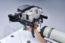 BMW-i-Hydrogen-NEXT-vodikove-palivove-clanky- (4)