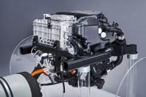 BMW-i-Hydrogen-NEXT-vodikove-palivove-clanky- (5)