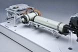 BMW-i-Hydrogen-NEXT-vodikove-palivove-clanky- (7)