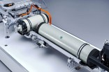 BMW-i-Hydrogen-NEXT-vodikove-palivove-clanky- (8)