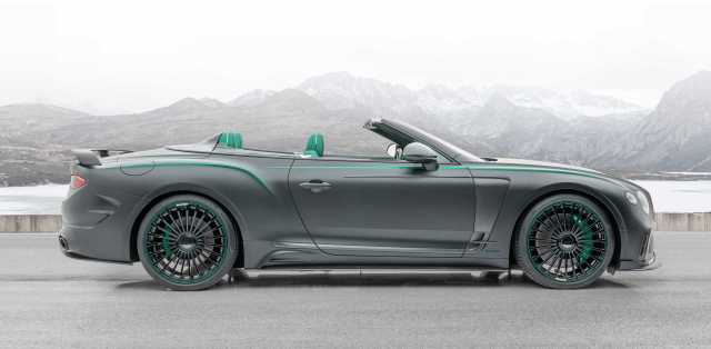Bentley-Continental-GT-V8-Cabriolet-3