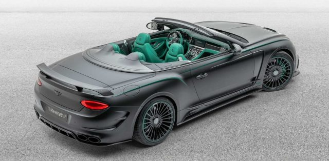 Bentley-Continental-GT-V8-Cabriolet-7-e1583210979690