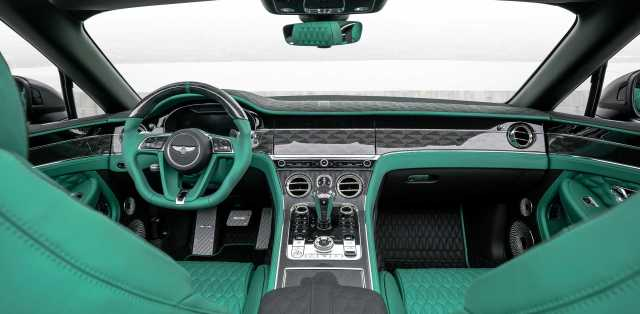 Bentley-Continental-GT-V8-Cabriolet-9