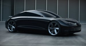 Hyundai-Prophecy-elektromobil- (1)
