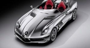 Mercedes-Benz-SLR_Stirling_Moss_2009