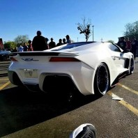 Porsche-Boxster-prestavba-Gagliardi-Vex- (3)