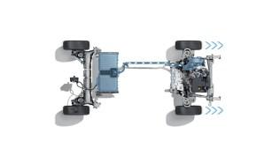 Renault-E-TECH-plug-in-hybrid-nakres- (1)