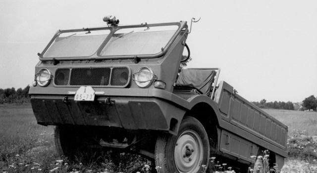 Skoda-Agromobil-998