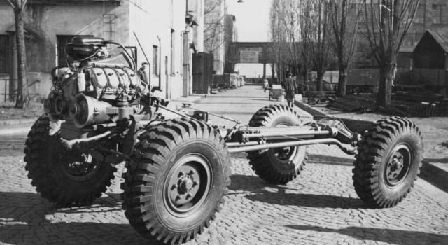 Skoda-Model-T805