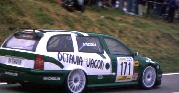 Skoda-Octavia-Wagon-Supersalita- (3)