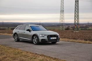 Test-2020-Audi-A6-allroad-TDI-quattro- (10)