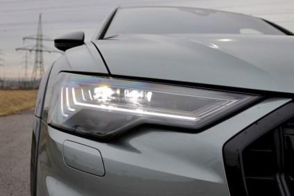 Test-2020-Audi-A6-allroad-TDI-quattro- (12)