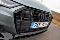 Test-2020-Audi-A6-allroad-TDI-quattro- (13)