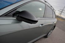 Test-2020-Audi-A6-allroad-TDI-quattro- (15)