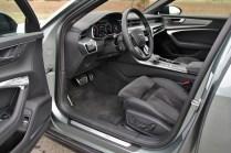 Test-2020-Audi-A6-allroad-TDI-quattro- (18)