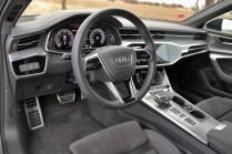 Test-2020-Audi-A6-allroad-TDI-quattro- (19)