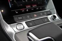 Test-2020-Audi-A6-allroad-TDI-quattro- (26)