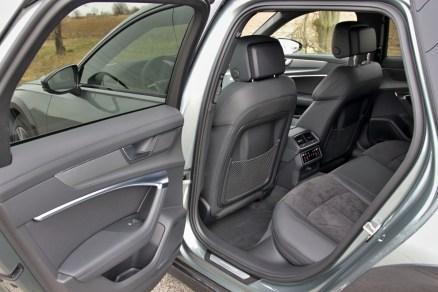 Test-2020-Audi-A6-allroad-TDI-quattro- (31)