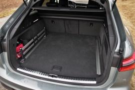 Test-2020-Audi-A6-allroad-TDI-quattro- (35)