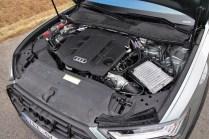 Test-2020-Audi-A6-allroad-TDI-quattro- (39)
