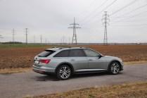 Test-2020-Audi-A6-allroad-TDI-quattro- (8)