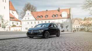 abt-volkswagen-golf-1