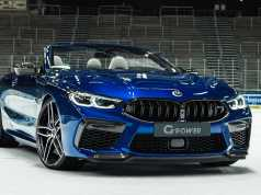 g-power-bmw-m8-cabrio- (3)