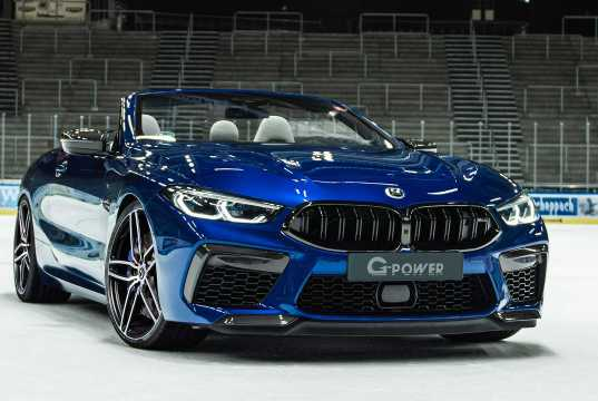 g-power-bmw-m8-cabrio- (3)
