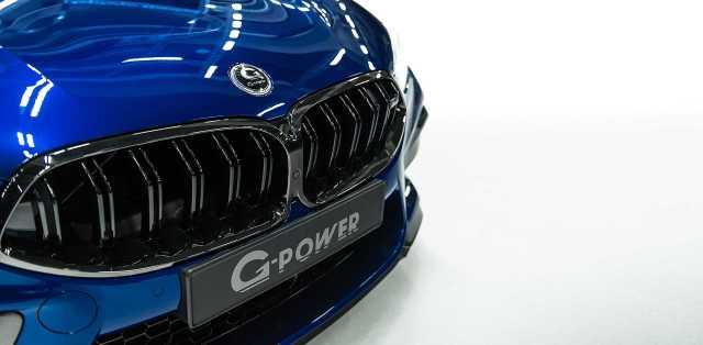 g-power-bmw-m8-cabrio- (4)
