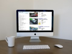 imac_desktop_computer_home_office_white_apple_desktop_technology_computer-1294328.jpg!d