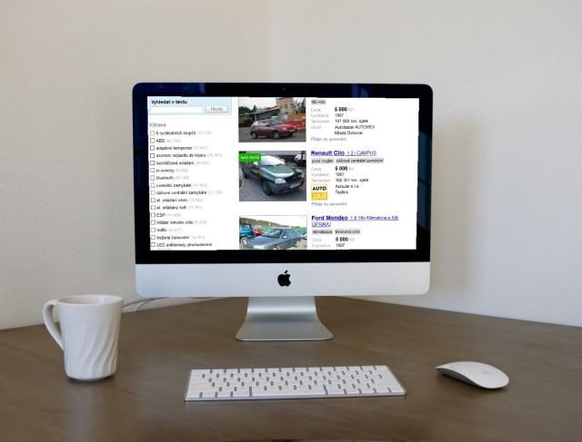 imac_desktop_computer_home_office_white_apple_desktop_technology_computer-1294328.jpg!d