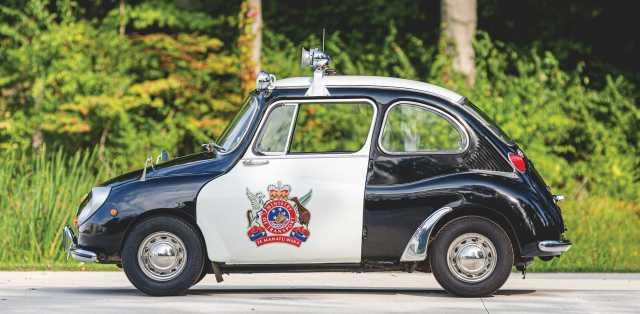 policejni-subaru-360-novy-zeland-prodej- (4)