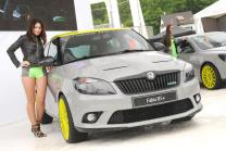 skoda-fabia-rs_plus-worthersee-2010- (1)