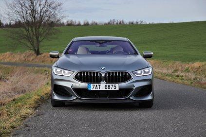test-2020-bmw-m850i-xdrive-gran-coupe- (1)