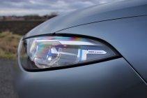test-2020-bmw-m850i-xdrive-gran-coupe- (14)