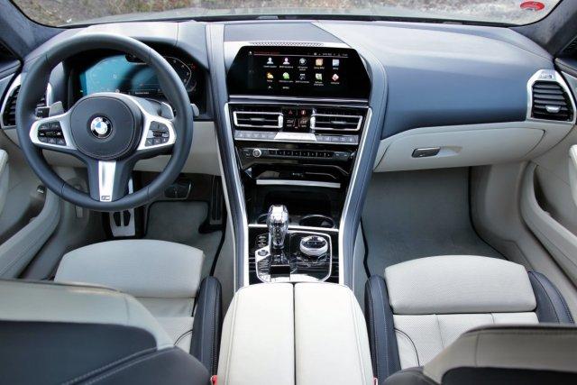 test-2020-bmw-m850i-xdrive-gran-coupe- (25)