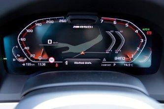 test-2020-bmw-m850i-xdrive-gran-coupe- (28)