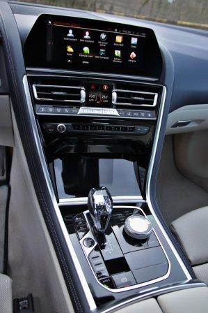 test-2020-bmw-m850i-xdrive-gran-coupe- (29)