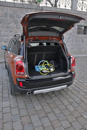 test-2020-mini-s-e-countryman-plug-in-hybrid- (33)
