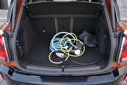 test-2020-mini-s-e-countryman-plug-in-hybrid- (34)