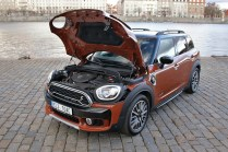 test-2020-mini-s-e-countryman-plug-in-hybrid- (35)