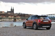 test-2020-mini-s-e-countryman-plug-in-hybrid- (4)