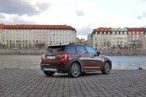 test-2020-mini-s-e-countryman-plug-in-hybrid- (6)
