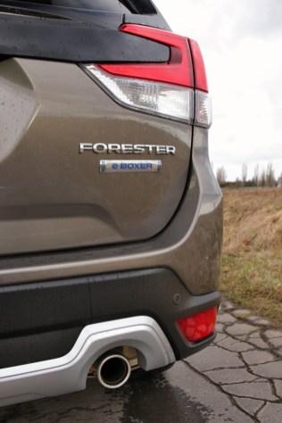 test-2020-subaru-forester-e-boxer-cvt- (15)
