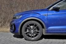 test-2020-volkswagen-t-roc-r- (16)