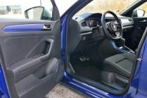 test-2020-volkswagen-t-roc-r- (23)