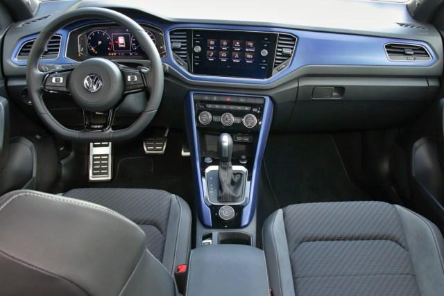 test-2020-volkswagen-t-roc-r- (27)