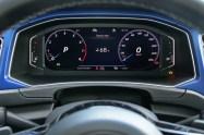 test-2020-volkswagen-t-roc-r- (28)
