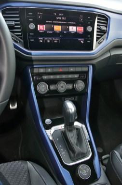 test-2020-volkswagen-t-roc-r- (31)