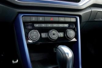 test-2020-volkswagen-t-roc-r- (38)